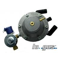 Wholesale Lo-Gas LPG Sequential Injection Reducer from china suppliers