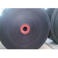 China Heat Resistant Conveyor Belt on sale