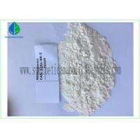 Wholesale High Purity Methasterone Raw Steroid Powders Methasterone Superdrol Anti Aging Steroids For Fitness from china suppliers
