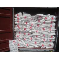 Wholesale Anatase Titanium Dioxide Chemical Raw Material Anatase Pigment For Plastic Industry from china suppliers