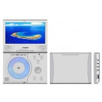 Buy cheap DVD PLAYER PTDVD-8032 from wholesalers