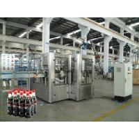 Wholesale Carbonated Soft Drink Machine from china suppliers