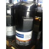 Wholesale Refrigeration 17700 BTU Copeland Scroll Compressor ZR72K3 6HP for Air Conditioner from china suppliers