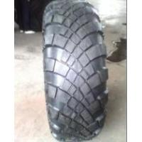 China MilitaryTruckTyre, Cross Country Truck Tires on sale