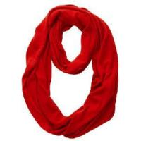 Wholesale Viscose Scarf (LC232) from china suppliers