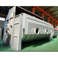 Wholesale Disc thickener for paper manufacturing machines from china suppliers
