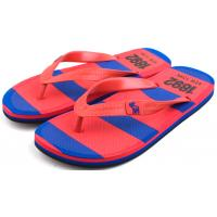Wholesale Casual PVC EVA Flip Flops Slipper For Men from china suppliers