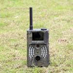 940NM Blue LEDs LTL Acorn Scouting Camera Digital Security Hidden Night Vision