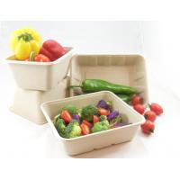 Buy cheap Utility tray from wholesalers