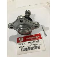 Wholesale 2019 highest quality  OEM S083-99-356 Ball Joint  factory price for KIA MAZDA from china suppliers