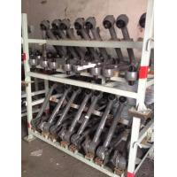 Wholesale ISO CCC Shmc Sinotruk Spare Parts Propeller Shaft for HOWO Truck AZ9114310126 from china suppliers