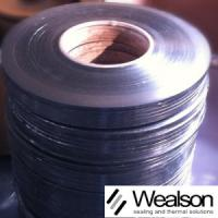 China Flexible Graphite Tape on sale