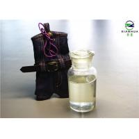 Wholesale 3D Finishing Textile Resin with Formaldehyde of Extremely Low Concentration from china suppliers