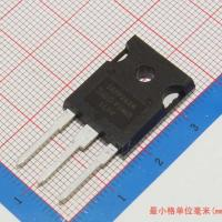 Wholesale mosfet transistor TO-247 IRFP260NPBF from china suppliers