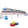 Buy cheap Water Based Acrylic BOPP Jumbo Roll Solvent Adhesive Coating Machine from wholesalers