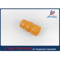 Wholesale A2203202438 Mercedes Benz Air Suspension Parts Benz W220 Air Struts from china suppliers