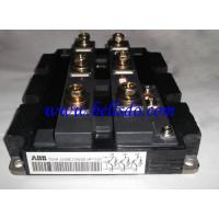 Wholesale 5SNA1200E330100  power transistor from china suppliers