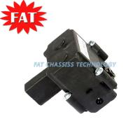 Wholesale Original X5 E70 37226775479 Air Suspension Compressor Pump Solenoid Valve Blcok For BMW from china suppliers