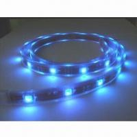 Wholesale SMD 5050 RGB Flexible LED Light Bars from china suppliers