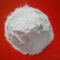 Wholesale Flame Retardant Ammonium Polyphosphate For Fire Resistant Intumescent Paint from china suppliers
