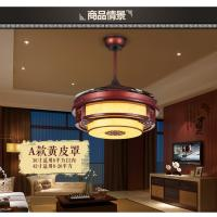 Wholesale Brown Casino Cheating Devices , Fan Pendant Gamble Cheat Filter Camera from china suppliers
