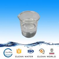 Wholesale Strong Decolorization Cw 08 Decoloring Agent Water Treatment Color Remove from china suppliers