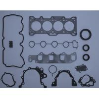 Wholesale F12S3 metal full set for DAEWOO engine gasket 93740055 50225600 from china suppliers