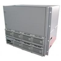 Wholesale GPE48350E,Rectifier,DC48V,350A,Modular Rectifier System,With Monitoring Module,Software from china suppliers