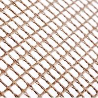 Wholesale PTFE Coated Glass Fiber PTFE Mesh for Conveyor Belt from china suppliers