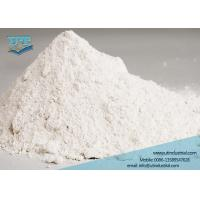 Wholesale high quality industrial sodium tripolyphosphate, STPP, industrial grade, Na5P3O10, CAS No.: 7758-29-4 from china suppliers