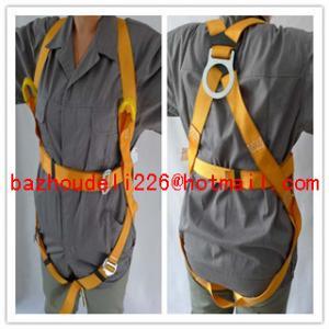 Wholesale Safety Harness  Beltlineman belt,Adjustable safety beltsafety harnesses from china suppliers