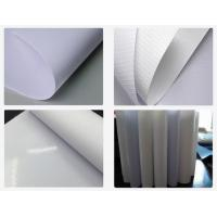 Wholesale Wide Format Resin Coated Photo Paper Roll 235GSM Premium Whiteness And Glossy Surface from china suppliers