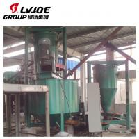 China Automatic Calcium Silicate Insulation Wall Board Making Machines with High Capacity on sale