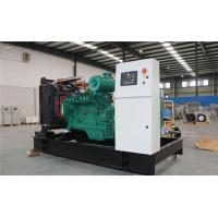 Wholesale 137.5KVA 54A 100KW Gas Generator Set Electrical Starting With Deutz Engine from china suppliers