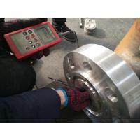 Wholesale Casting / Forging Industrial Quality Control Well Trained Inspector On Call from china suppliers