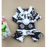 Wholesale 2015 winter and autumn dog clothes wholesale dog apparel pet clothing dog coats for large from china suppliers
