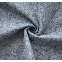 Wholesale Customized Needle Punched Felt Nonwoven Polyester Felt Fabric For Carpet Underlay from china suppliers