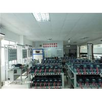 Wholesale POWTECH Brand To Be The best Professional AC Drives Manufacturer In China from china suppliers