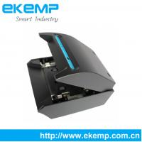 Wholesale OMR Scanners ER1000 support Thermal Printing for Gaming and Lotto Lottery from china suppliers