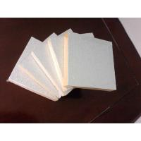 Wholesale EPS Sandwich Partition Wall Board Heat Insulation For Residential Walls from china suppliers