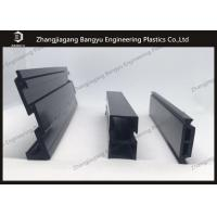 Wholesale PA6.6 Heat Insulation Profile Plastic Polyamide for Aluminum Windows and doors from china suppliers