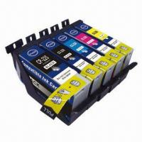 China Proprietary Ink Cartridge for Canon PGI225/CLI226 on sale