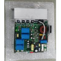 Wholesale Plastic Shell PCB Control Board For Induction Range OEM / ODM Available from china suppliers