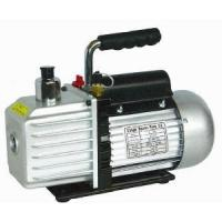 Wholesale Single Stage Vacuum Pump (M-VP02) from china suppliers