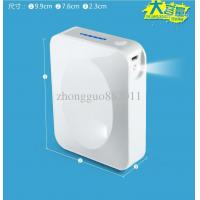China Sales Promotion 10400mAh mobile power bank for mobile phone free shipping on sale