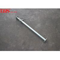 Wholesale Anti Rust Heavy Duty Acrow Props Zinc Plated For Concrete Construction from china suppliers