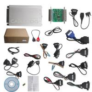 Buy cheap V8.21 Carprog airbag reset tool China Carprog 8.21 online versio from wholesalers