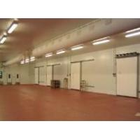Wholesale Large Scale Cold Room Project (LLC) from china suppliers