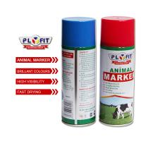 Wholesale Pig Cattle Harmless Animal Marking Paint For Dairy Industries from china suppliers