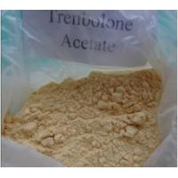 Wholesale Pharmaceutical Intermediates Testosterone acetate powder, CAS:1045-69-8,Test Ace from china suppliers